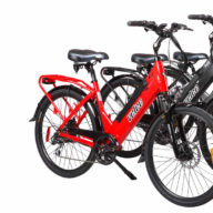 Velec Electric bikes